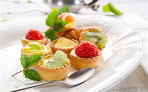 desserts with fruits recipes with pictures fruit desserts wallpaper 37261