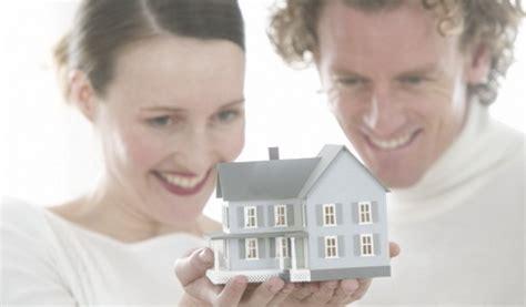 Cercare Casa In Affitto affitto casa affittare locazione tutte le soluzioni ai
