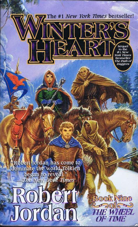 winters heart av robert jordan pocket fantasyhyllan