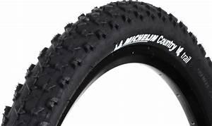 Durée De Vie Pneu Michelin : pneu michelin country trail pneus vtt pneus v lo ~ Medecine-chirurgie-esthetiques.com Avis de Voitures