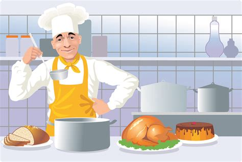 cuisine preparation kitchen clipart cooking clipart kitchen cooking clip