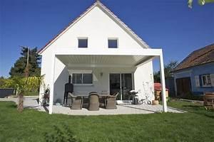demarche pour construire une maison free construire votre With demarche pour construire une maison
