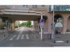 Garage Peugeot Sartrouville : location voiture courbevoie location renault clio 3 2009 courbevoie 92400 ouicar location bmw ~ Gottalentnigeria.com Avis de Voitures