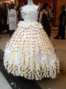 cupcake wedding dress wedding dresses dr prem 39 s inspiring diary