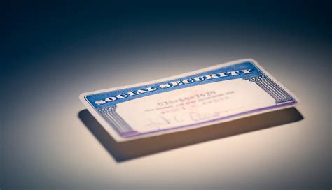 If you or a parent ever used a fake ssn for you, you were not officially. How to Replace Your Social Security Card