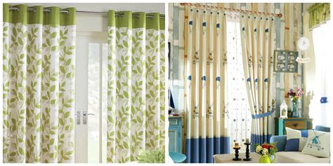 cortinas colores de moda cortinas 2018 dise 241 o de cortinas de moda para casa 2018