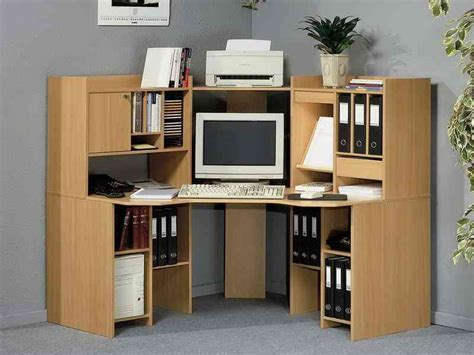 corner desk with storage small corner desk with storage decor ideasdecor ideas