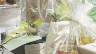 hochzeit geschenke ideen originelle hochzeitsgeschenke ideen lustige geschenke zur hochzeit geschenkideen