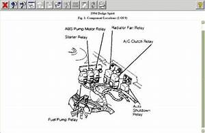 fuel pump relay location 1993 dodge dakota 1993 dodge With diagram furthermore 94 dodge ram fuel pump wire diagram wiring diagram