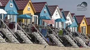 Strandhuisjes Nederland U2122  Over Strandhuisje Huren Of Kopen