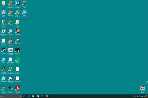 windows  desktop background wallpapertag