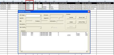 sorting worksheet data  column values  excel vba