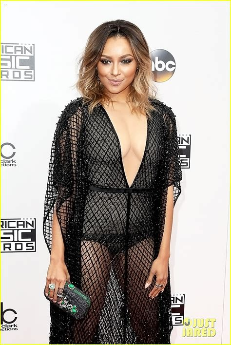 Kat Graham Nude Pics And Sex Scenes Compilation Scandal Planet