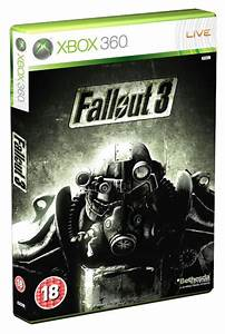 Gallery - Fallout 3 - Xbox 360