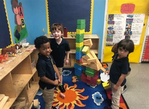 preschool centers offering the best steam and 331   f75c8c33 42b1 4be0 bd9d 8001ccdd6578 690x506
