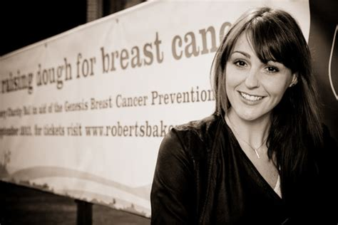 suranne jones images suranne jones working  roberts