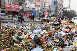Pollution in mumbai essay