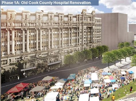 Old Cook County Hospital To Become Hotel, Apartments. Account Receivable Financing. Automated Inventory Control System. Mobile Locksmith Orlando Carnauba Wax Allergy. Air Force One Air Conditioning. Dsl Internet Service Providers In My Area. Payless Auto Sales Stockton Ca. Wrongfully Accused Of Child Abuse. Medical School In Connecticut