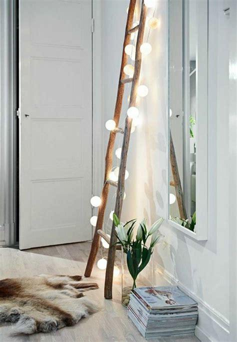 deco chambre romantique adulte best 25 ladder hooks ideas on garage hooks
