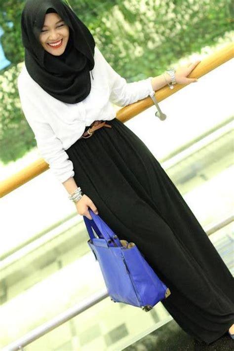 hijab styles  short height girls   tall
