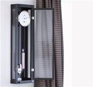 Moderne Wanduhren Wohnzimmer : moderne wanduhren modern style eble uhren park ~ A.2002-acura-tl-radio.info Haus und Dekorationen