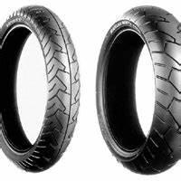 Pneus Bridgestone Avis : avis pneu moto bridgestone bt 57 ~ Medecine-chirurgie-esthetiques.com Avis de Voitures