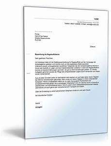 Bewerbung Nebenjob Schüler : anschreiben bewerbung regalauff ller muster zum download ~ Eleganceandgraceweddings.com Haus und Dekorationen