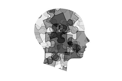 horizon health services blog archive schizophrenia