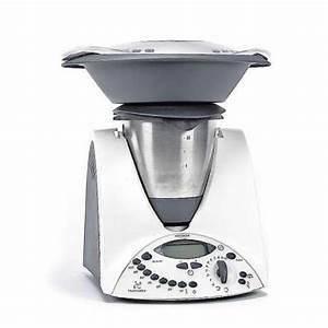 Robot De Cuisine Thermomix : robot culinaire multifonction vorwerk thermomix tm31 promo robots cuiseurs ~ Melissatoandfro.com Idées de Décoration