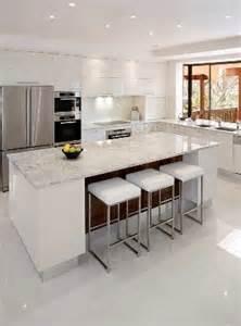 second kitchen cabinets modern interiors kitchen design ideas recycled