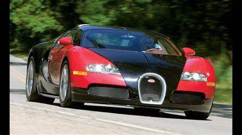 Bugatti Veyron Car And Driver by Bugatti Veyron 16 4 Car And Driver