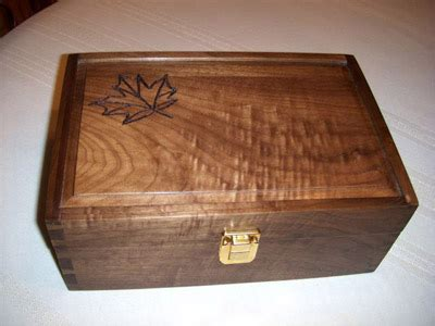 dovetail boxes helpful articles  plans