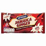 Jamaican Christmas Cake | 500 x 500 jpeg 40kB