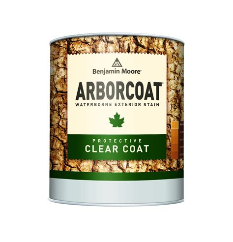 exterior wood coatings product category shilpark paint