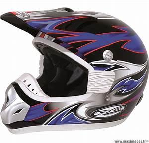 Equipement Moto Cross Destockage : casque moto cross noir maxi pi ces 50 ~ Dailycaller-alerts.com Idées de Décoration