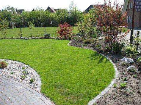 Grundgerüst Im Garten  Ideen Mit Sträuchern, Flechtwerk