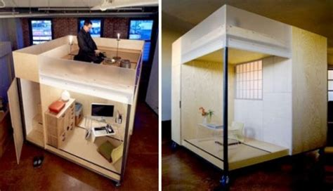 counts   clever small space hacks