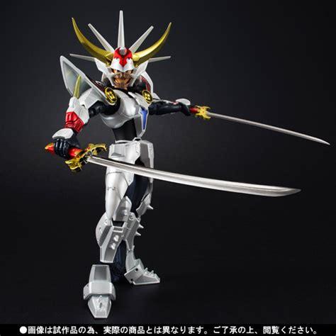 armor  kikoutei rekka white  yoroiden samurai