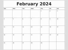 July 2024 Custom Calendar Printing