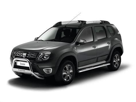 renault duster 2014 dacia duster 2014 exotic car picture 37 of 132 diesel