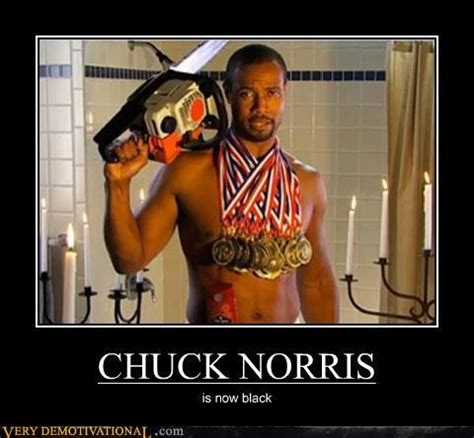 Old Spice Meme - what would chuck norris do what would chuck norris do pinterest