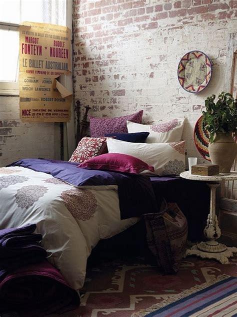 chambre style usine ophrey com deco chambre usine prélèvement d