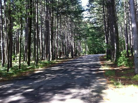 17 Best images about Minocqua Area on Pinterest | Resorts ...