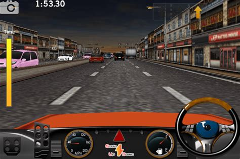 dr driving apk   android app apk