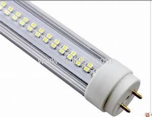 Neon Led Philips : tube neon philips s 39 clairer efficacement avec les led ~ Edinachiropracticcenter.com Idées de Décoration