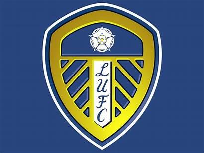 Leeds Football United Wallpapers Clubs Famous Utd