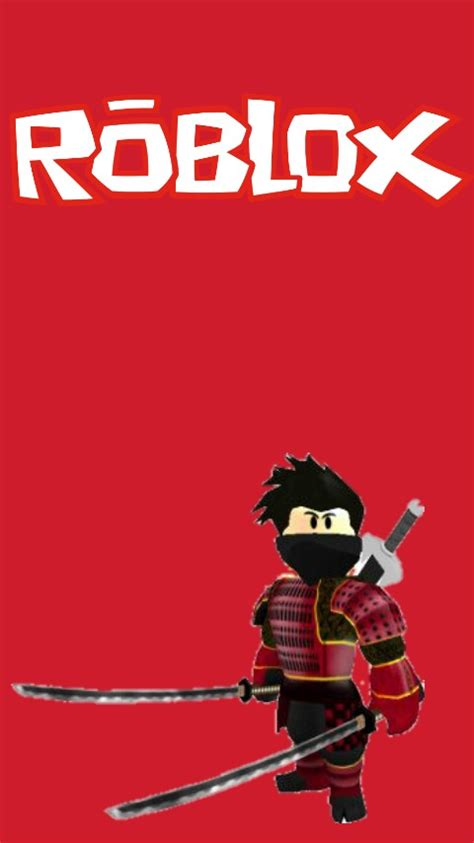roblox image  canded