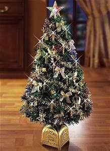 Weihnachtsbaum Mit Rosa Kugeln : gro er led christbaum weihnachtsbaum mit beleuchtung ~ Orissabook.com Haus und Dekorationen