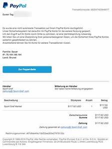Excel Kalenderwoche Berechnen : transaktion paypal webmacher ~ Themetempest.com Abrechnung