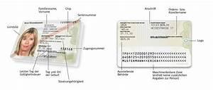 Einverständniserklärung Kinderreisepass : einwohnermeldestelle gemeinde m ser ~ Themetempest.com Abrechnung